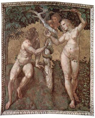������� (����������). ������ ����� ��������� � ��������: ���� � ���.  1508 �.